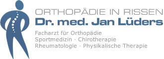Orthopädie in Rissen | Hamburg